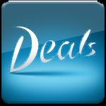 smitag-confort-deals-produits