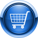 smitag-confort-produits-boutique-enligne