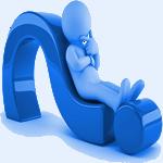 smitag-confort-blog-actualite
