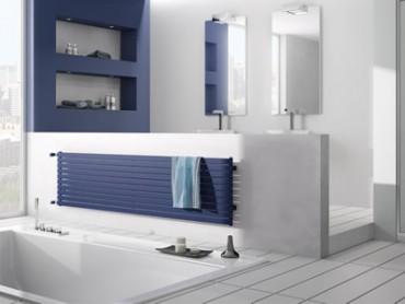 smitag-confort-nos-services-image-echange-produits