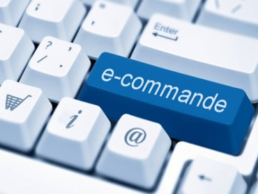 smitag-confort-nos-services-image-commander-produits-enligne