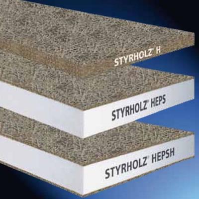 bois ciment styrholz smitag. Black Bedroom Furniture Sets. Home Design Ideas