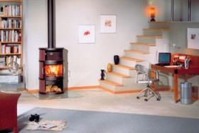 smitag-confort-quelle-solution-chauffage-maison