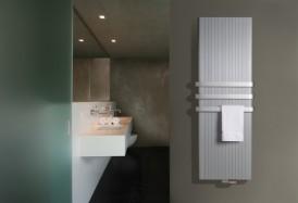 smitag-confort-radiateurs-decoratifs-marche-francais