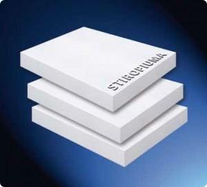 sirap_insulation_-_stiropiuma_sfondo_blu_round_9