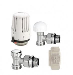 smitag-confort-chauffage-chaudieres-accessoires-kit-sensor