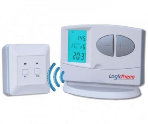 smitag-confort-chauffage-chaudieres-accessoires-thermostat-logic-therm