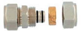 smitag-confort-plomberie-mecanique-raccord droit joint pour multicouches avec insertion-C300