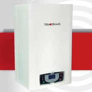 smitag-confort-chaudiere-murale-electrique-termodinamik-12kw-36kw