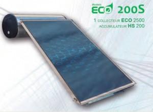 photo eco 200L