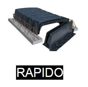 RAPIDO
